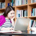 英語を独学で学ぶ方法とは。初心者向けの学習法をスキル別に紹介
