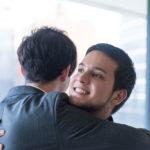 「懐かしい」を表す英語表現9選|鮮烈な思い出から友人との再会まで
