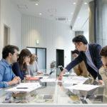 提案に使える英語|会議やメールなどビジネスシーンで役立つ表現集