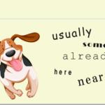 副詞的な修飾語・副詞をマスターすれば英語表現は豊かになる!副詞を簡単にマスターする方法!
