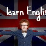 英語への苦手意識を解決!まずは英語の基本5文型を知ろう!