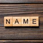 「NAME」と書かれた画像
