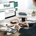 英語のビジネスメール「書き出し」のルールとマナー|すぐ使えて差がつく例文