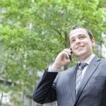 英語の電話対応のポイントと例文|もう外国人からの電話も大丈夫!