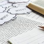 TOEICの長文問題をスラスラ解くコツ 「Part7」おすすめの勉強法は?
