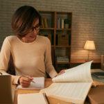 英語のライティング力を身に付ける方法|書く練習はなぜ必要?
