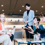 英語の質問フレーズ|ビジネス会話やメールで使える例文48選