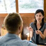 リスニング力の鍛え方|英語が劇的に聞き取りやすくなる7つの方法