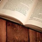 英語のリーディング力をUPする方法|スラスラ読めるようになるには?