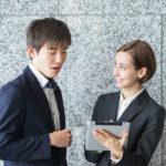 【初心者必見】英会話を独学で学ぶおすすめの勉強法&教材